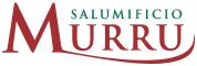 Salumificio Murru Logo